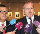 La Junta ha subvencionado la rehabilitación de 2.237 viviendas en la provincia de Guadalajara, con una inversión de 2.694.626 euros