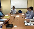 La Junta marca récord en la aprobación de instalaciones de telecomunicaciones en la Comisión de Redes al superar las 1.100 antenas