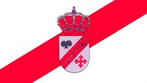 La localidad de Illana elige su bandera municipal