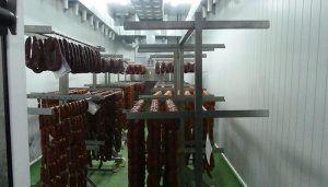 La patronal conquense alerta el proteccionismo está dañando las exportaciones de la provincia