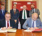 La UCLM ofrecerá a las empresas e instituciones indicadores para medir su grado de cumplimiento normativo
