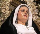 La V. H. de la Soledad (de San Agustín) concede 9 becas para material escolar en colaboración con Cáritas de El Salvador