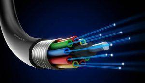 Los trabajos de despliegue de la fibra óptica en Huete comenzarán en unas semanas