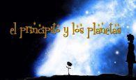 Música clásica en Cabanillas para cerrar el ciclo de conciertos didácticos familiares, con la Orquesta Carlos III