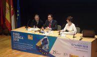 Este foro internacional reúne a especialistas, investigadores, gestores y responsables públicos de toda Europa e Iberoamérica para debatir y compartir experiencias