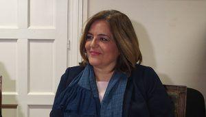Marta Segarra atribuye los buenos resultado turísticos a la intensa promoción que se realiza desde el Ayuntamiento