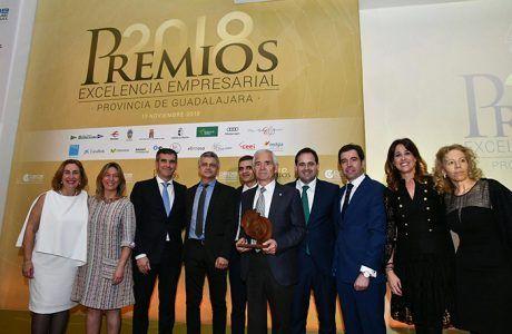"""Núñez """"El PP va a trabajar para mejorar las condiciones que posibiliten la creación de empleo y riqueza en nuestra tierra"""""""
