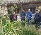 Núñez inaugurará en Cuenca el Foro del PP-CLM sobre Medidas contra la Despoblación