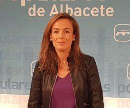 Navarro insiste en que la ministra de Justicia no debe aguantar ni un minuto más en el cargo