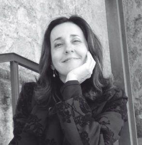 Pilar Blanco y Amador Palacios dan a conocer sus nuevos poemarios en la segunda jornada de Poesía para náufragos