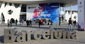 Red.es selecciona a una empresa castellano–manchega para participar en el Pabellón de España en el Mobile World Congress de Barcelona 2019