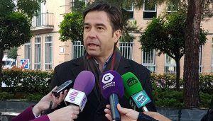 """Robisco """"En Guadalajara queremos presente y futuro como el que propone Paco Núñez y el Partido Popular"""""""