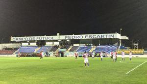 Triunfos de Academia Albiceleste (chicas) y CD Azuqueca (chicos) en la primera jornada de la Copa Diputación de Guadalajara de fútbol