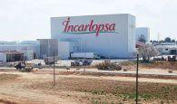 UGT- FICA avanza en poner fin a las cooperativas de trabajo asociado en Incarlopsa