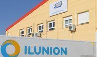 UGT gana las primeras elecciones sindicales en la lavandería Ilunion de Huete