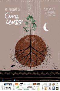 Un Festival de Cine Lento más internacional que nunca