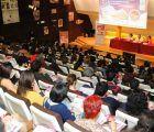 Un total de 200 profesionales asisten a la I Jornada de Prevención de las Úlceras por Presión organizada por la Gerencia del Área Integrada de Guadalajara