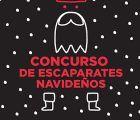 Un total de 30 establecimientos participarán este año en el Concurso de Escaparates Navideños de Guadalajara