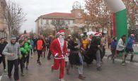 Cabanillas abre el plazo de inscripción a las actividades deportivas de esta Navidad