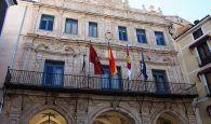 El Ayuntamiento de Cuenca colaborará en la apertura de un comedor escolar durante las vacaciones de Navidad