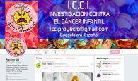 Nace I.C.C.I., el primer proyecto de asociación contra el cáncer infantil de la provincia de Guadalajara