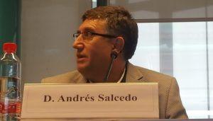 ACOIN participa en la constitución de un nuevo observatorio de la seguridad industrial en España