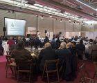 ASAJA Cuenca entregará sus reconocimientos anuales en el transcurso de su Asamblea General y comida de Navidad del próximo viernes 14 de diciembre