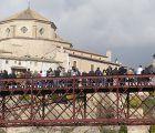 Aumenta el número de viajeros y pernoctaciones en la provincia de Cuenca