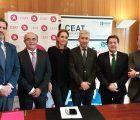 CEAT C-LM pone a disposición de los autónomos una herramienta gratuita para impulsar su digitalización