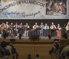 Celebrado el sorteo para establecer el orden de participación en el Concurso de Villancicos Ciudad de Guadalajara