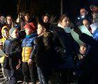 Cerca de 900 euros recauda el acto solidario del Parador de Cuenca para Aldeas Infantiles