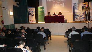 Cerca de cien personas celebran los quince años de UNICO en su Asamblea General