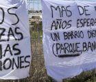 Ciudadanos Cuenca insta al equipo de Gobierno a dotar de forma urgente de mobiliario urbano al barrio de Cerro de la Horca