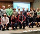 COSITAL Albacete celebra su Asamblea General Ordinaria 2018