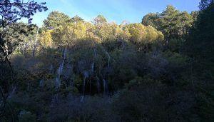 Cuenca Abstracta convoca al consejo rector del Parque Geológico Kárstico Sierra Alta de Cuenca