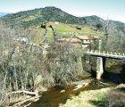 Destinados 25.000 euros a la recuperación de la Mina Santa Catalina en Hiendelaencina