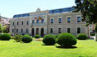 Diputación de Cuenca apoyará con 250.000 euros en ayudas la creación o mejora de escuelas infantiles municipales