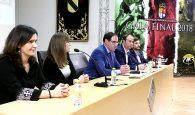 Diputación de Cuenca despide la temporada de sus tres grandes circuitos deportivos con casi 12.200 participantes