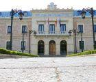 Diputación de Cuenca otorga 40.000 euros en ayudas a diez proyectos de investigación sobre la provincia