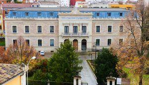 Diputación de Cuenca presentará alegaciones por la inadmisión de la ayuda para rehabilitar el Convento de San Clemente como hospedería