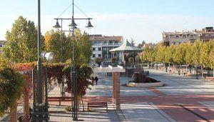 El Ayuntamiento de Cabanillas desestima las alegaciones de la empresa de limpieza, y mantiene la sanción