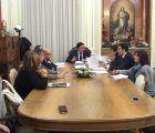 El Ayuntamiento de Cuenca aprueba la adjudicación del servicio de comedor escolar durante las vacaciones de Navidad