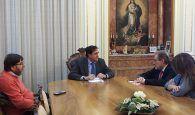 El Ayuntamiento de Cuenca destinará 120.000 euros el próximo año a proyectos para personas sin hogar