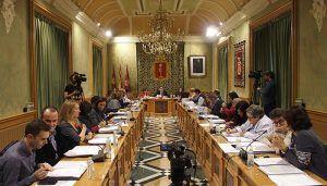 El Ayuntamiento de Cuenca solicita su adhesión a la Asociación Española de Ciudades de la Cerámica