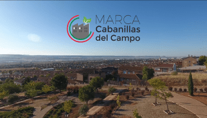 """El Ayuntamiento inicia un trabajo de campo con las empresas locales para potenciar la """"Marca Cabanillas"""""""