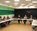 El Comité Asesor de 'Lazarus' elige los 12 proyectos participantes en su 5ª edición