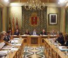 El Consejo de Administración del Consorcio Ciudad de Cuenca aprueba unos presupuestos para 2019 de 2.458.170 euros