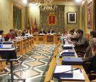 El Consejo Social de Cuenca recibe información de la revisión del Plan de Ordenación Municipal