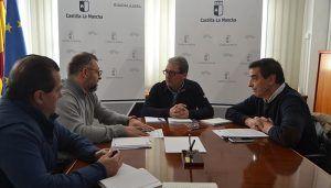 El Gobierno regional apoya la truficultura con la publicación de una orden de ayudas que beneficiará al sector
