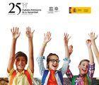 El Grupo de Ciudades Patrimonio de la Humanidad convoca la sexta edición de su programa pedagógico para escolares Aula de Patrimonio